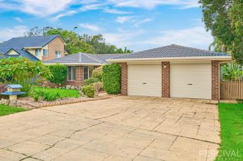 5 The Fawy, Port Macquarie, NSW 2444