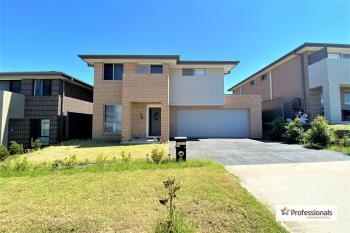 6 Rocco St, Riverstone, NSW 2765