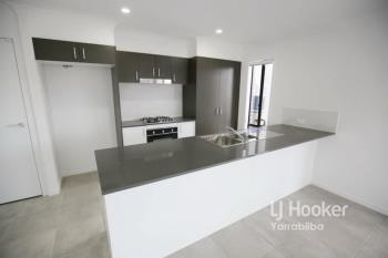 64 Darnell St, Yarrabilba, QLD 4207