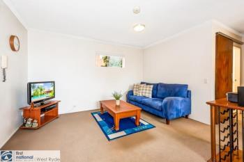 1/8 Lane Cove Rd, Ryde, NSW 2112
