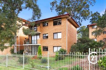 7/7 Boyd St, Blacktown, NSW 2148