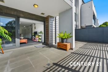 121/59 Autumn Tce, Clayton South, VIC 3169
