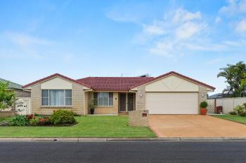 9 Rosewood Pl, Evans Head, NSW 2473