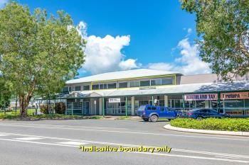 Lots 11 & /1 Johnston Rd, Mossman, QLD 4873