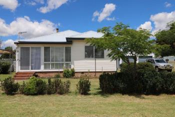 11 Bourke St, Glen Innes, NSW 2370