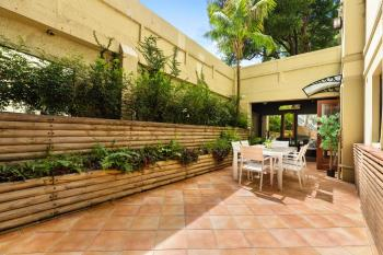 7/29 East Crescent St, Mcmahons Point, NSW 2060