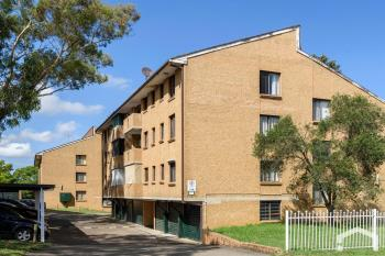 4/340 Woodstock Ave, Mount Druitt, NSW 2770