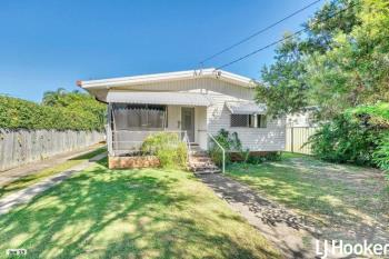 27 Mcculloch Ave, Margate, QLD 4019