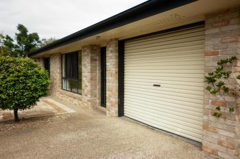 30B Marks St, Bundaberg North, QLD 4670