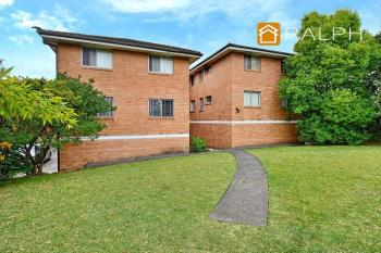 6/2 Melrose Ave, Wiley Park, NSW 2195