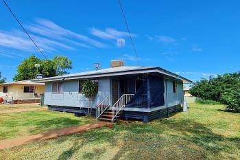 112 Abel Smith Pde, Mount Isa, QLD 4825
