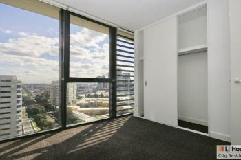1306/35-39 Coventry St, Southbank, VIC 3006