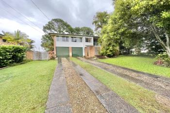 33 Lake View Dr, Thornlands, QLD 4164