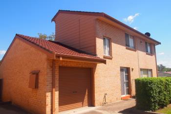 4/9 Bowral St, Blacktown, NSW 2148