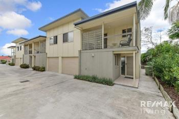 4/5 Keenan St, Margate, QLD 4019