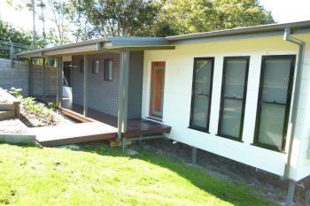 17 Nancye Roberts Dr, Macksville, NSW 2447