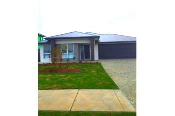 40 Azure Way, Coomera, QLD 4209