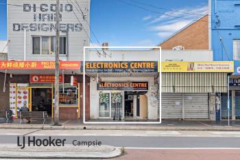 252 Beamish St, Campsie, NSW 2194