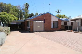 25 Spencer St, Port Augusta, SA 5700