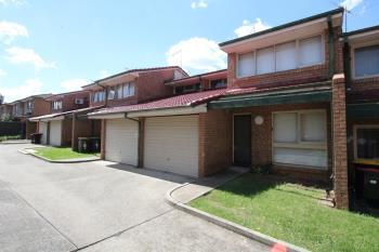 10/9-11 Thelma St, Lurnea, NSW 2170