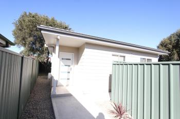 68A Epsom Rd, Chipping Norton, NSW 2170