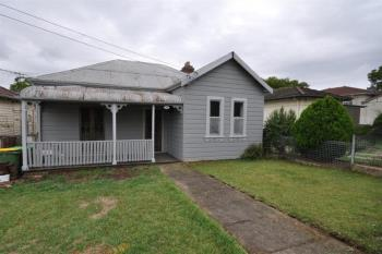 56 Cross St, Guildford, NSW 2161