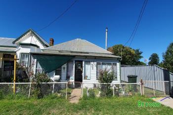 5 Myrtle St, Gilgandra, NSW 2827