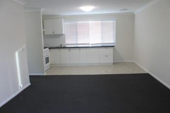 Unit 1, 52 Warwick Rd, Ipswich, QLD 4305