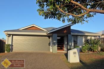 9 Hillcrest St, Wellington Point, QLD 4160
