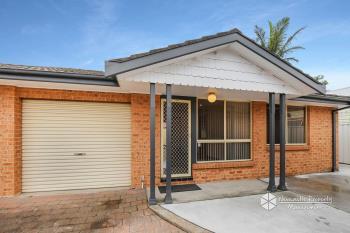 4/12 Georgetown Rd, Georgetown, NSW 2298
