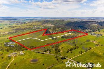 448 Conrod Straight , Mount Panorama, NSW 2795