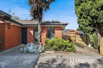 16 The Rdge, Hampton Park, VIC 3976