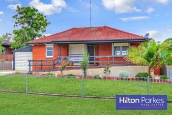 10 Tarawa Rd, Lethbridge Park, NSW 2770