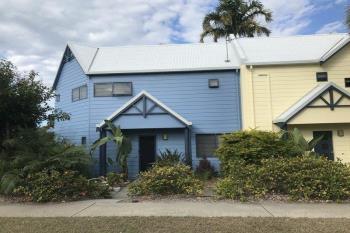 6/9 Orana Ave, Boyne Island, QLD 4680