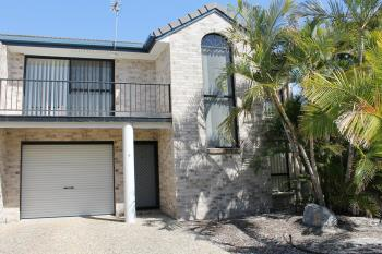 8/2 Hampton Dr, Tannum Sands, QLD 4680