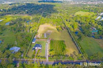 124-138 Springacre Rd, Thornlands, QLD 4164