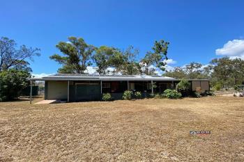 11 Irene Ratcliffe Ct, Buxton, QLD 4660