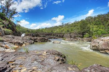 10 Waterview Cl, Millstream, QLD 4888