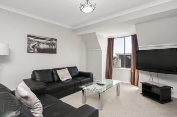 39/11 Regal Pl, East Perth, WA 6004
