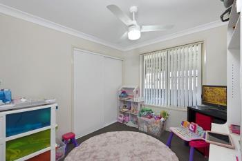 10 Yalla Lane, Redridge, QLD 4660