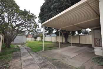 196 Edgar St, Condell Park, NSW 2200
