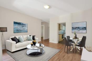 3/284 Birrell St, Bondi, NSW 2026