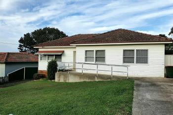 8 Rosalind St, Campbelltown, NSW 2560