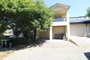 10A Parc Guell Dr, Campbelltown, NSW 2560