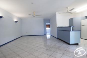 6/11 Balaclava Rd, Earlville, QLD 4870