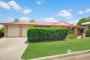 33 Bulkara St, Wallsend, NSW 2287