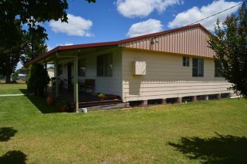 123 Gough St, Deepwater, NSW 2371