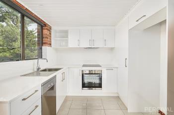 2/85 Matthew Flinders Dr, Port Macquarie, NSW 2444