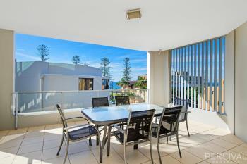 40/67 William St, Port Macquarie, NSW 2444