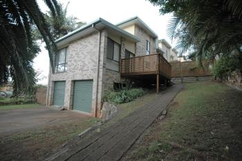 1/1 Surf St, Port Macquarie, NSW 2444